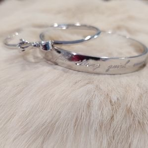 Kate Spade Bracelet/Bangle Bundle